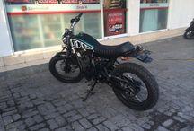 bike / референсы для моего мотоцикла