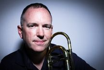 Virtual Trombonist Videos / This board contains videos I've created to help trombone players of all ages!