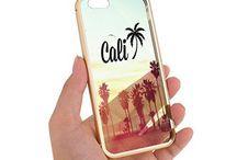 iPhones & Cases