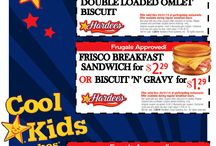 More fabulous deals from Frugals Coupons! / New deals and offers from area retailers, restaurants and service providers.