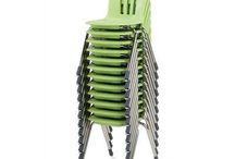 Home & Kitchen - Desk Chairs