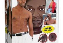 Male Sex Dolls / Adult Toys Supermart.com: Adult Sex Toys - Save Money. Play Better. : Male Sex Dolls.