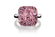 Fancy Color diamonds news / News about fancy color diamonds from around the world