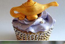 Awesome wedding cakes