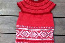 Norwegian Style / Tecniche e design scandinave