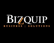 Bizquip / Bizquip specialize in Office Equipment, Office Furniture & Office Stationery supplies. Bizquip is a complete business solutions company delivering an outstanding service to companies large & small since 1984. Headquarters in Sandyford, Dublin.