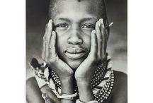 MAMA africa / Ethnic νότες στο σπίτι σου!