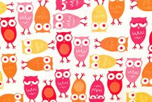 Fabric, crafting, quilting, sewing / Gorgeous, fabulous, beautiful fabric