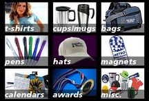 Promotional Products Images