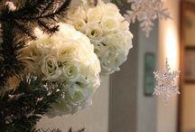 Abby's Wedding  / by Konnie Hill