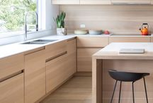 Freshome Kitchen