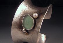 jewelry I like / by Gail Green