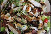Food | Jamie Oliver 15 Minuten Kochbuch / Auf dieser Pinnwand teile ich leckeres Essen und Rezepte von mir und euch aus dem Jamie Oliver 15 Minuten Kochbuch!