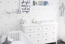Emin babyroom