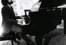 Music/musicians