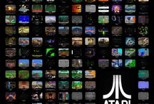 40 Years of Atari / Atari memories starting in 1972. If for some reason I have pinned something you would rather I didn't, please just leave me a comment and I'm happy to remove it.