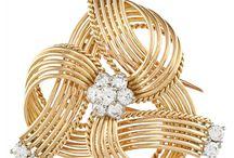 novodobé šperky