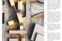 architecture_design_graphic