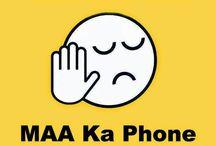 Funny Dekh Bhai Images / Dekh bhai memes, dekh bhai pics, dekh bhai images and much more.