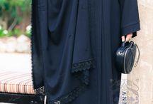 muslim designed