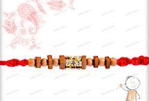 send rakhi to kerala / Buy latest fancy / exclusive rakhis collection 2016 online like Rudhraksh Rakhi, Mauli rakhi, Bracelet Type Rakhis, Fancy Dori Rakhi and get and send fancy rakhi around India & Free Shipping with http://www.bablarakhi.com/