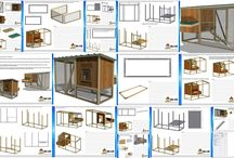 Large chicken coop plans /  large chicken coop plans,build a chicken coop also if you don't want to build and rather purchase one already assembled then visit http://www.largechickencoops.com                                                                                                                                             #large chicken coop plans#chicken coops for sale#large chicken coops for sale#cheap chicken coops,chicken coops