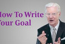 Bob Proctor, Napoleon Hill and Joseph Murphy / Law of Attraction Success Wealth  Happiness