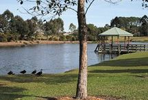 Parks N Recreation / Great parks and family recreational activities in and close to brisbane