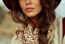 Beautiful People / Pretty