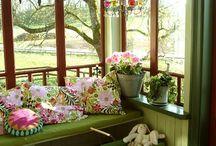 I wish my house looked like this / by Jyleesa Renee