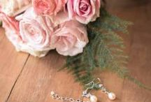 AFTW Bouquets / Koh Tao Weddings | Boho Chic | Vintage | Rustic | Relaxed & Laid Back Wedding | Beach Wedding