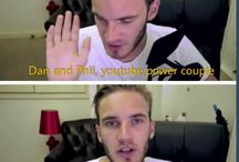 youtubees