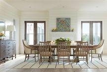 Coastal Living Resort / by Coastal Living Furniture