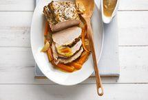 RWW 002 01c WW Fleisch Schwein Weight Watchers Rezepte