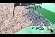 farming YouTubes
