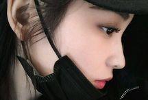 ++Girl