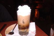 """Sweet Chariot Cafe - Pune / Find the Photos of Items in """"Sweet Chariot Cafe"""" at  Pune."""