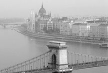 UNGARN, HUNGARY