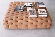 muebles / Muebles