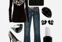 My Style / by Marisa Gironda