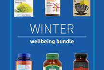 Wellbeing Network - Shop / Special promotions   premium products   excellent deals