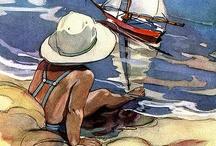 Vacanze al mare!