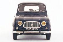 Fan de Renault 4