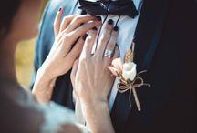 düğün çekim