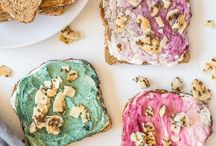 Chia Recipes / Chia + Coconut = two superfoods packed into one delicious bite with our Chia Coconut Bites. Here's a board dedicated to all things Chia, including recipes and snack ideas.