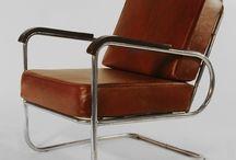 furnitureBoom