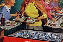 Vintage Commercial