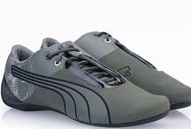 Sneakers / Get vouchers from Coupon codes Me to buy brand sneakers at discounted prices