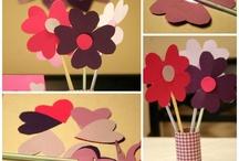 Valentines Day / by Deb Shimek-Hanson