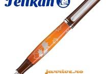 Pelikan - Special Edition